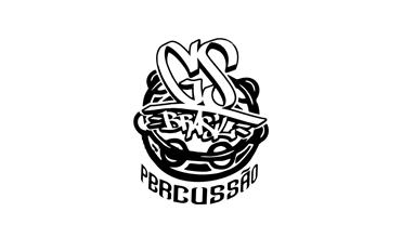 GS Percussão